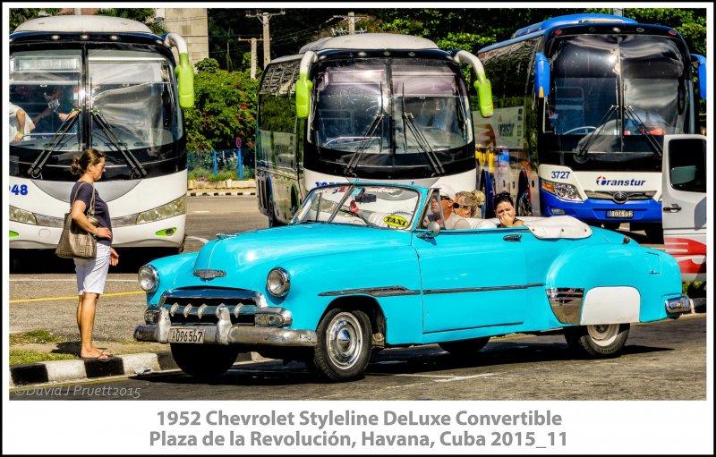 112_Cuba_Halleck_Trip2015_11-Edit.jpg