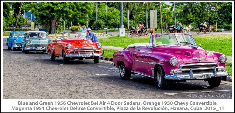 115_Cuba_Halleck_Trip2015_11-Edit.jpg