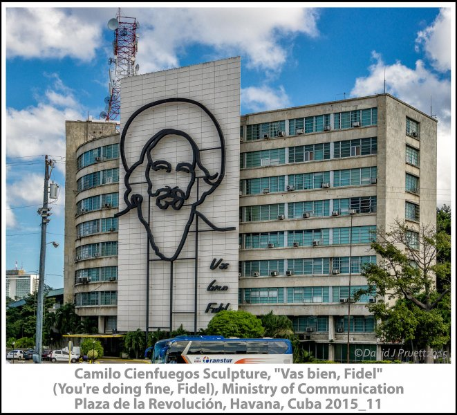 121_Cuba_Halleck_Trip2015_11-Edit.jpg