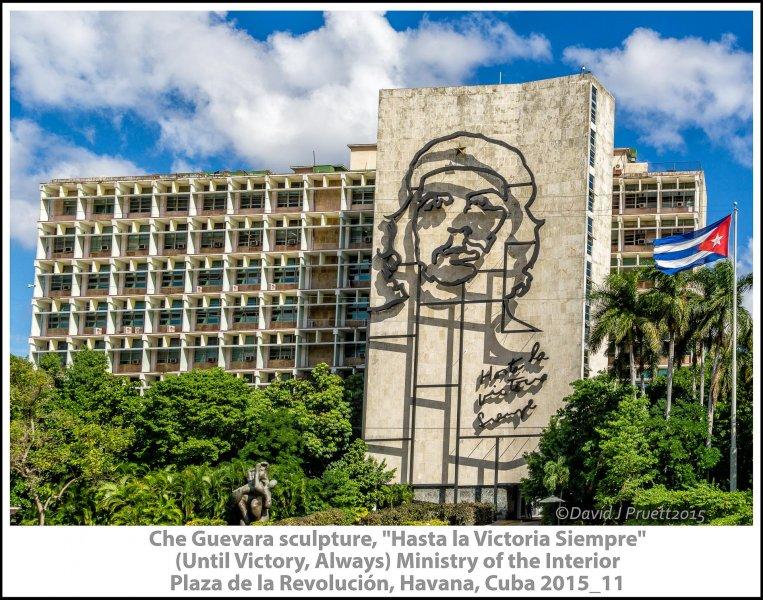 133_Cuba_Halleck_Trip2015_11-Edit.jpg