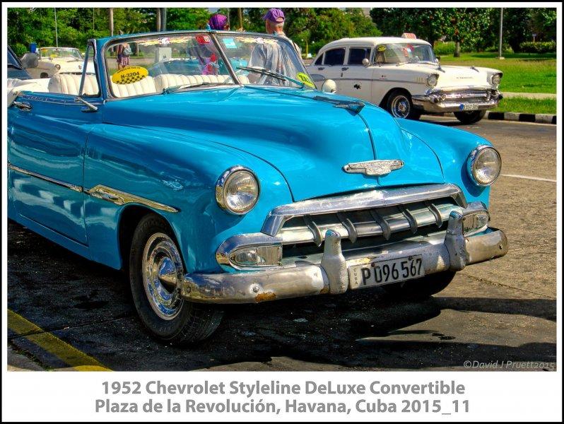 149_Cuba_Halleck_Trip2015_11-Edit-Edit.jpg
