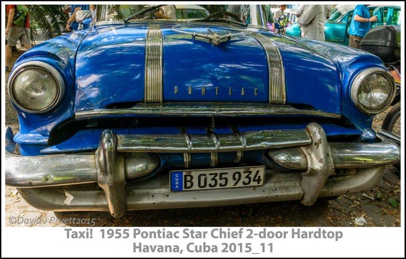 158_Cuba_Halleck_Trip2015_11.jpg