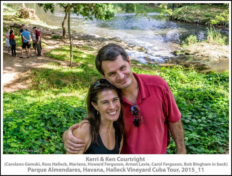 178_Cuba_Halleck_Trip2015_11-Edit.jpg