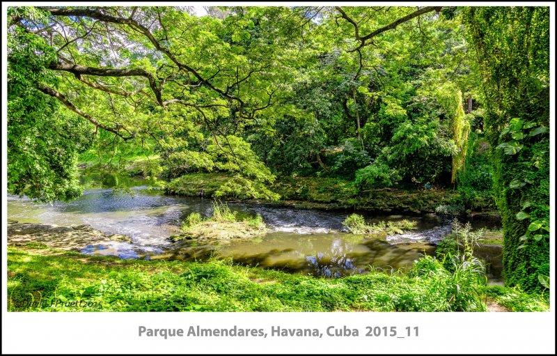 181_Cuba_Halleck_Trip2015_11-Edit.jpg