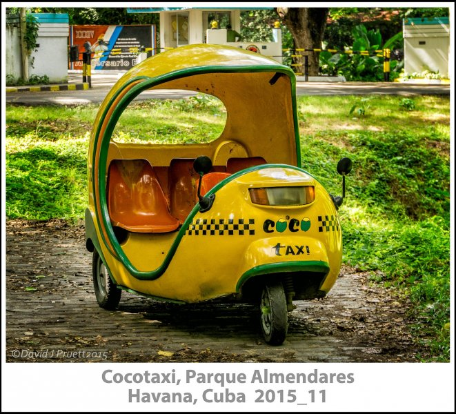 229_Cuba_Halleck_Trip2015_11-Edit.jpg