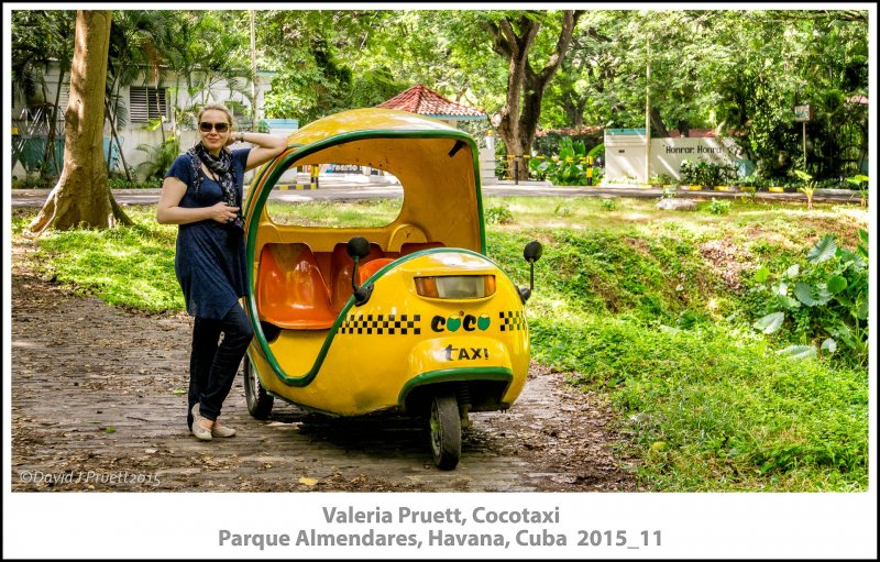 234_Cuba_Halleck_Trip2015_11-Edit.jpg