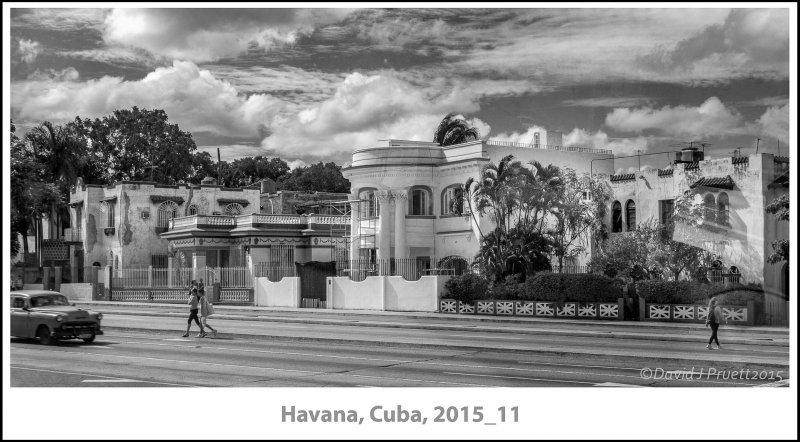 247_Cuba_Halleck_Trip2015_11-Edit-Edit.jpg