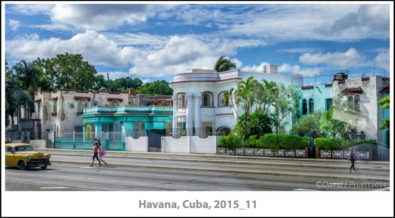 247_Cuba_Halleck_Trip2015_11-Edit.jpg
