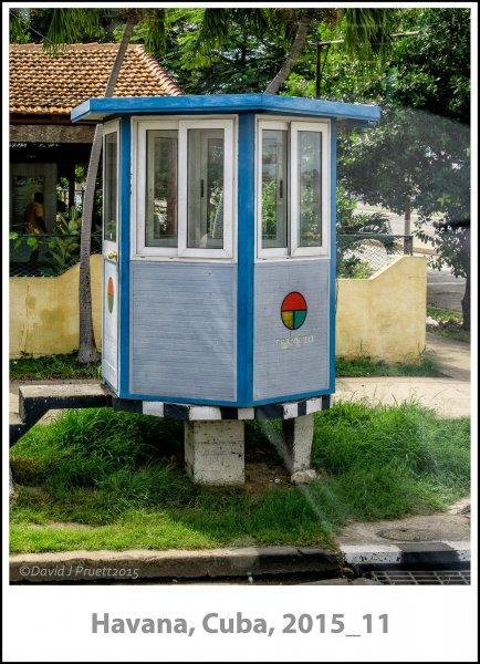 249_Cuba_Halleck_Trip2015_11-Edit.jpg