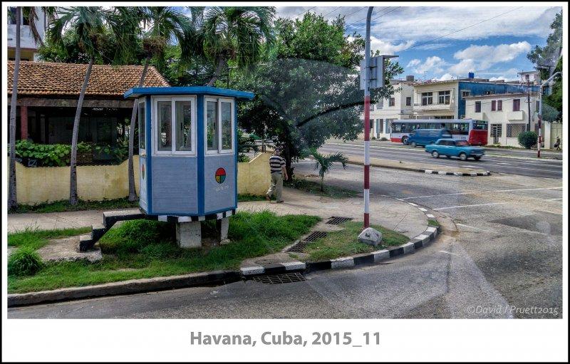250_Cuba_Halleck_Trip2015_11-Edit.jpg