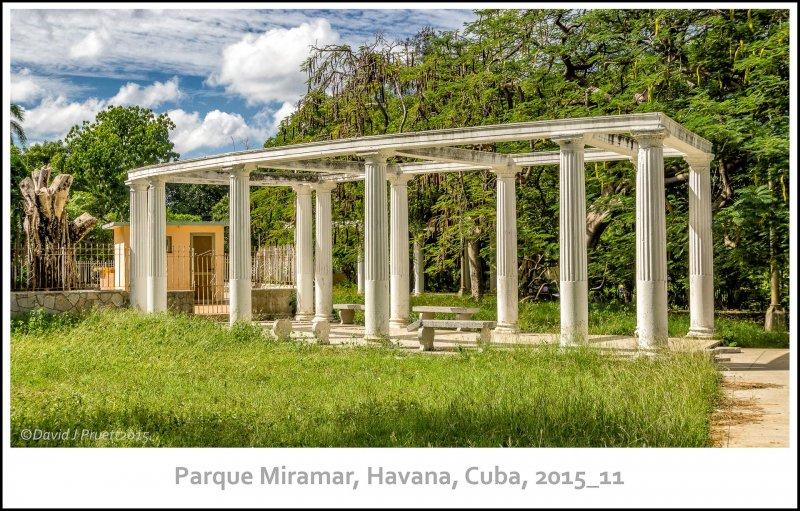 252_Cuba_Halleck_Trip2015_11-Edit.jpg