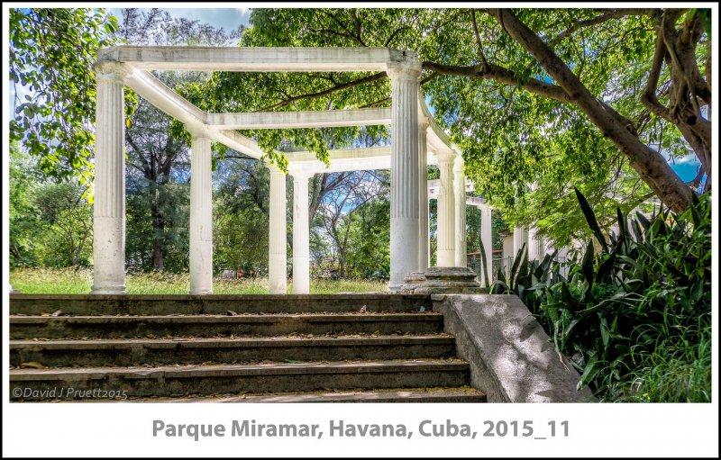 253_Cuba_Halleck_Trip2015_11-Edit.jpg