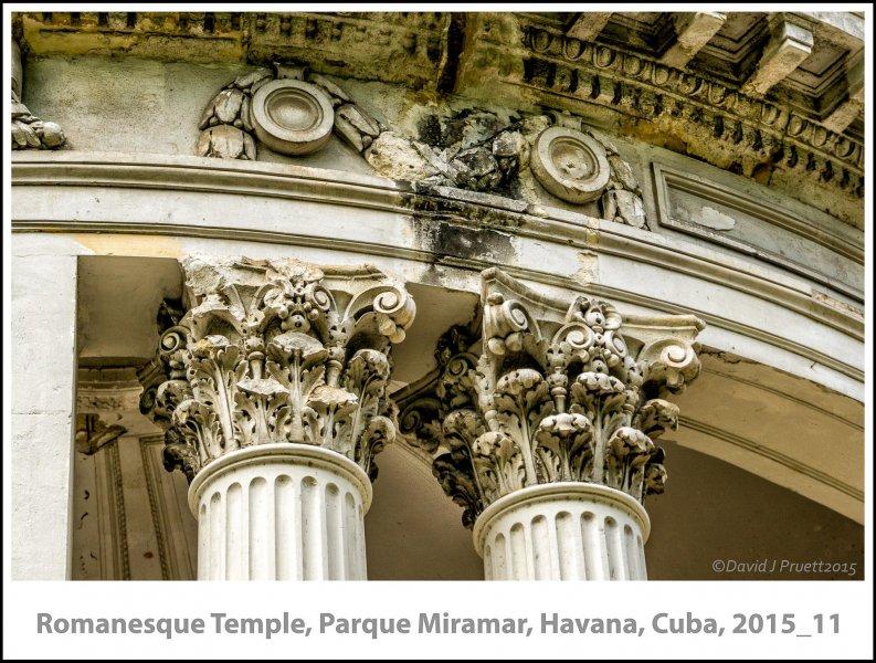 278_Cuba_Halleck_Trip2015_11-Edit.jpg