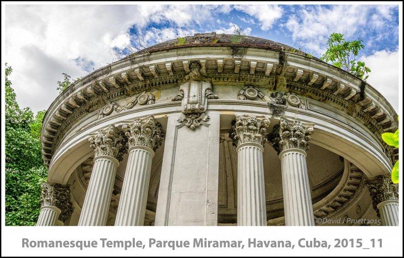 280_Cuba_Halleck_Trip2015_11-Edit.jpg