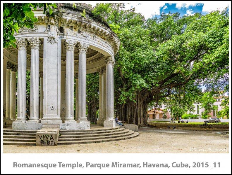 285_Cuba_Halleck_Trip2015_11-Edit.jpg