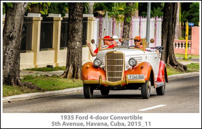 302_Cuba_Halleck_Trip2015_11-Edit.jpg