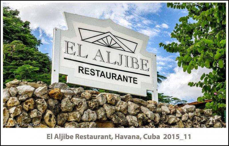 305_Cuba_Halleck_Trip2015_11-Edit.jpg
