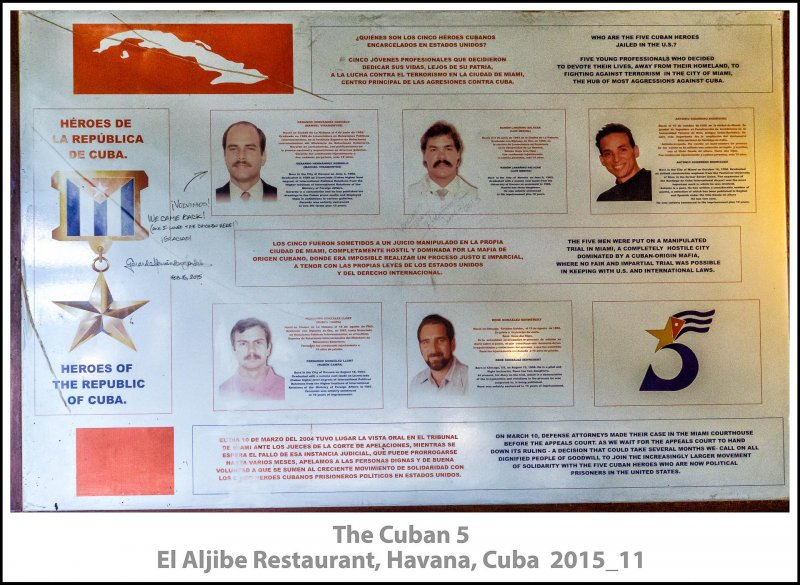 307_Cuba_Halleck_Trip2015_11-Edit.jpg
