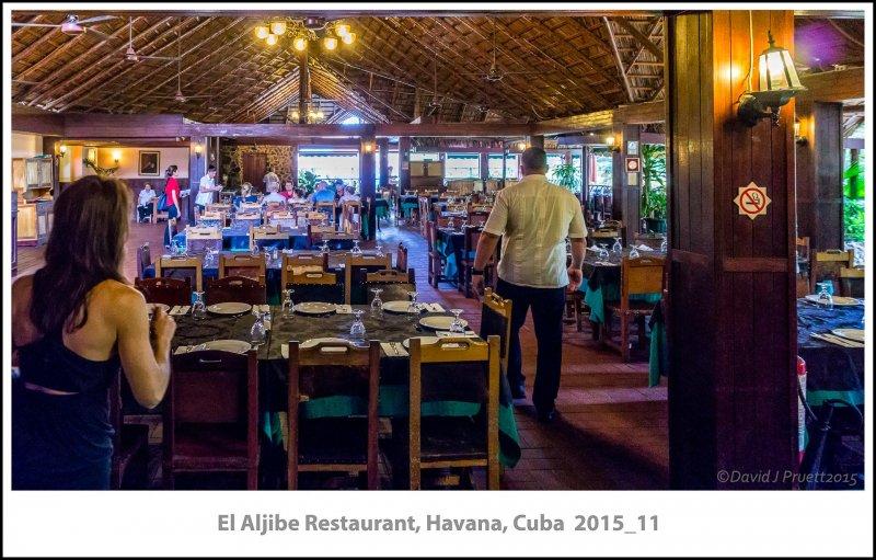 313_Cuba_Halleck_Trip2015_11-Edit.jpg