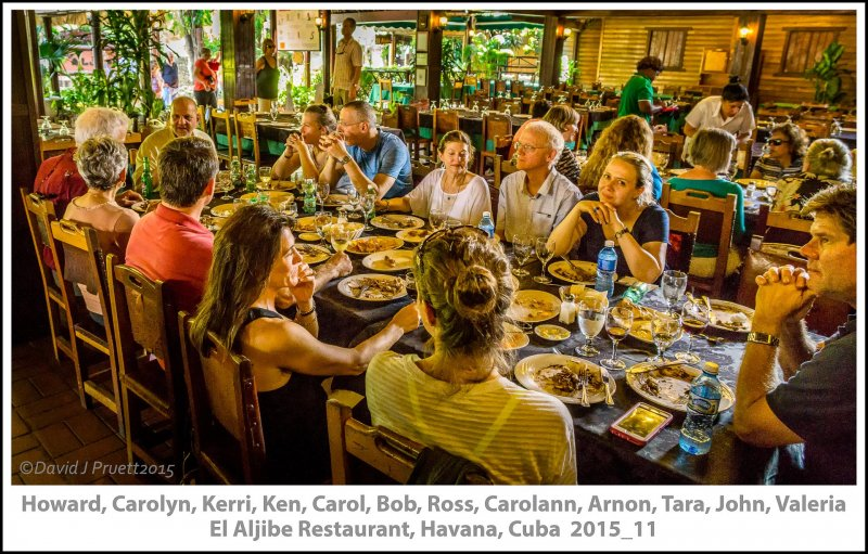 322_Cuba_Halleck_Trip2015_11-Edit.jpg