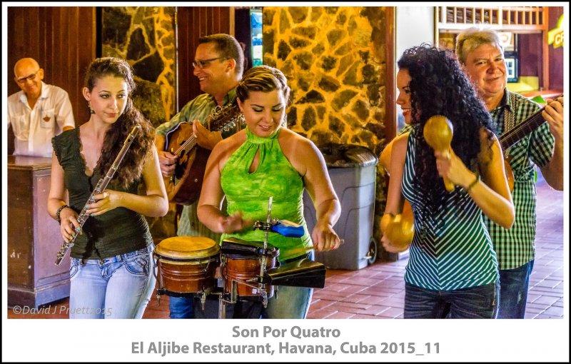 324_Cuba_Halleck_Trip2015_11-Edit.jpg