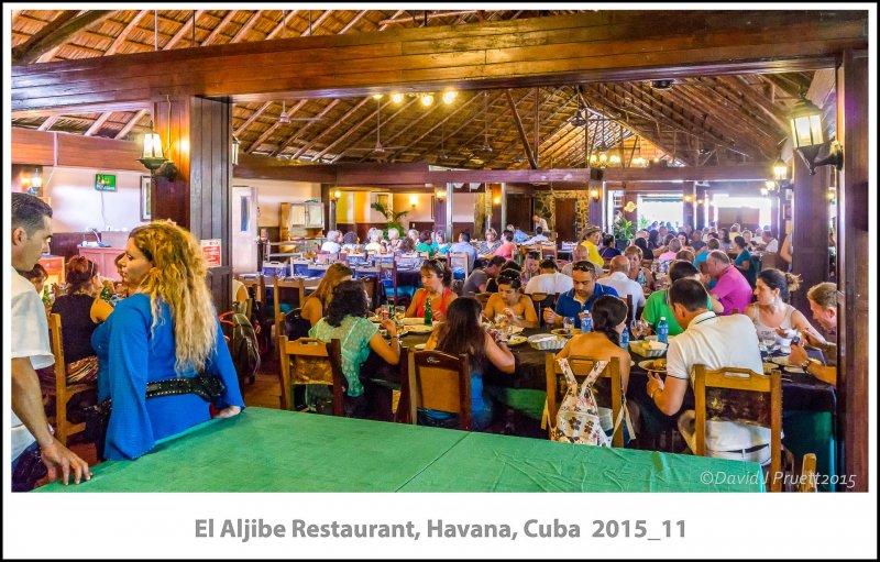 329_Cuba_Halleck_Trip2015_11-Edit.jpg