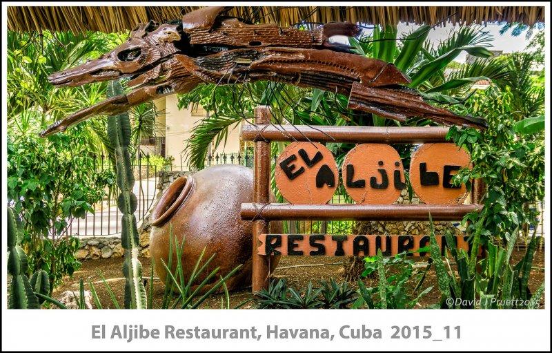 330_Cuba_Halleck_Trip2015_11-Edit.jpg