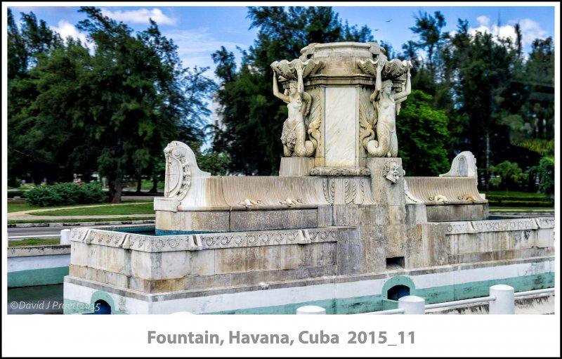 331_Cuba_Halleck_Trip2015_11-Edit.jpg