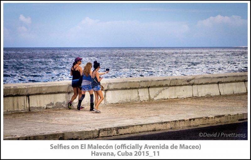 333_Cuba_Halleck_Trip2015_11-Edit.jpg