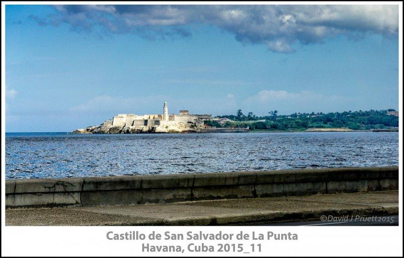 335_Cuba_Halleck_Trip2015_11-Edit.jpg