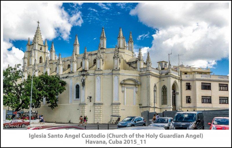 341_Cuba_Halleck_Trip2015_11-Edit.jpg