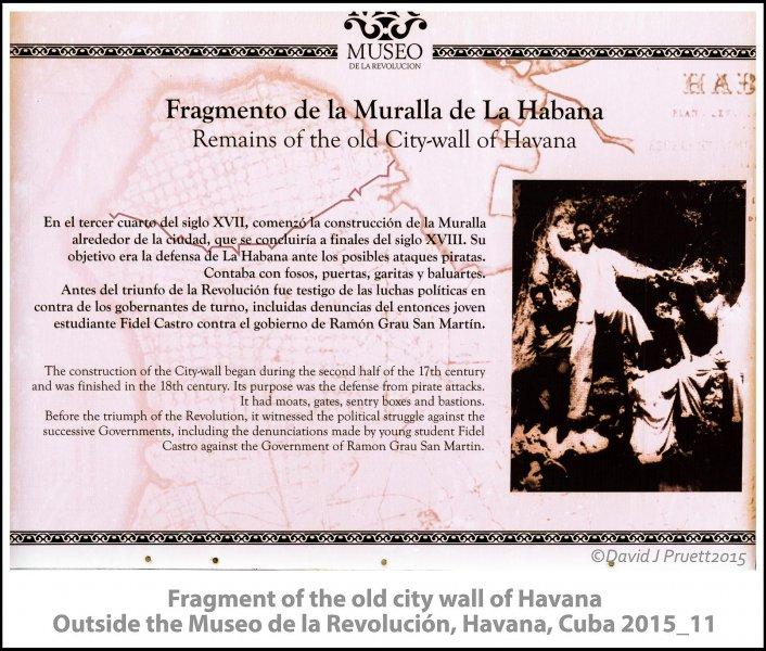 343_Cuba_Halleck_Trip2015_11-Edit.jpg