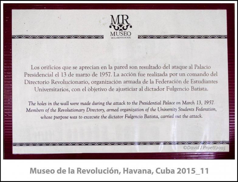358_Cuba_Halleck_Trip2015_11-Edit.jpg