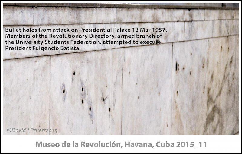 360_Cuba_Halleck_Trip2015_11-Edit.jpg