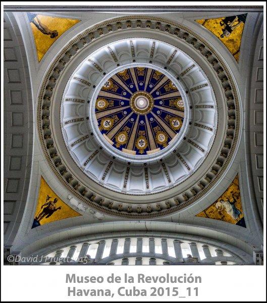 361_Cuba_Halleck_Trip2015_11-Edit-Edit.jpg