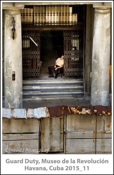 371_Cuba_Halleck_Trip2015_11-Edit.jpg