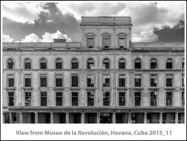 372_Cuba_Halleck_Trip2015_11-Edit.jpg