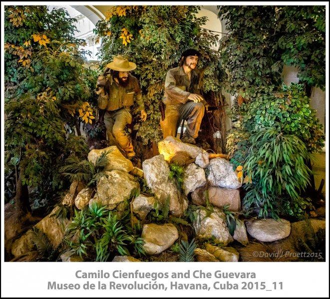 387_Cuba_Halleck_Trip2015_11-Edit.jpg