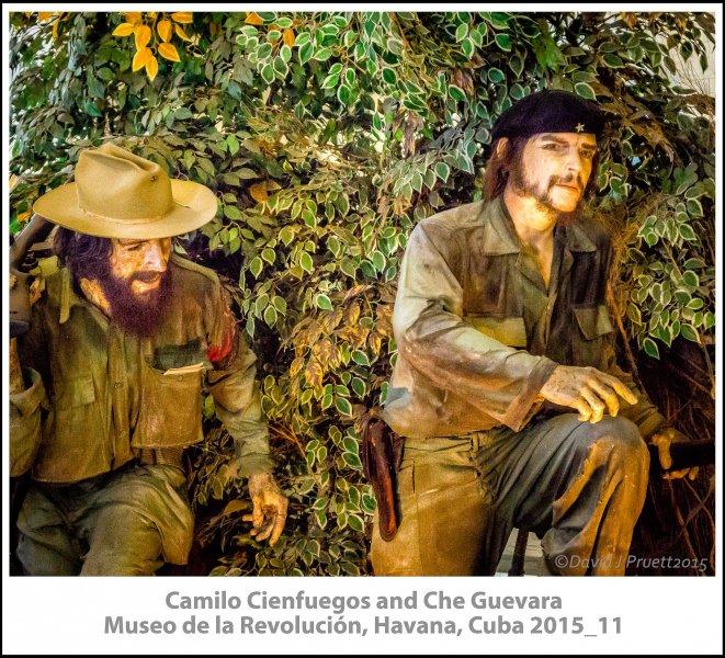 388_Cuba_Halleck_Trip2015_11-Edit.jpg