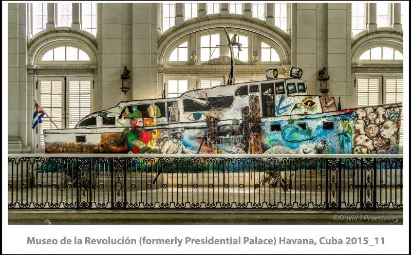 390_Cuba_Halleck_Trip2015_11-Edit.jpg