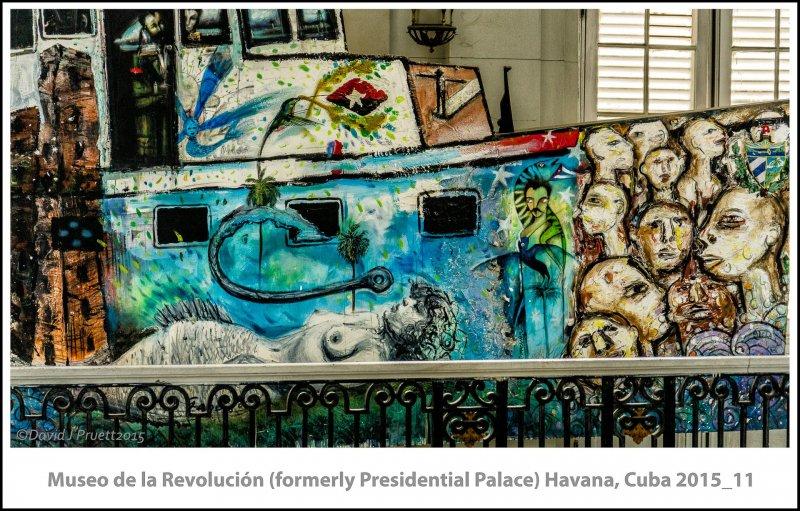 391_Cuba_Halleck_Trip2015_11-Edit.jpg