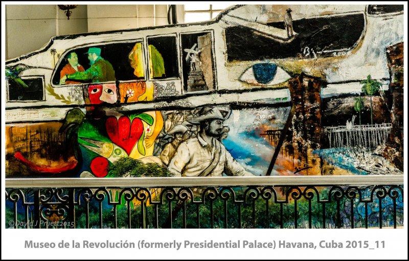 392_Cuba_Halleck_Trip2015_11-Edit.jpg