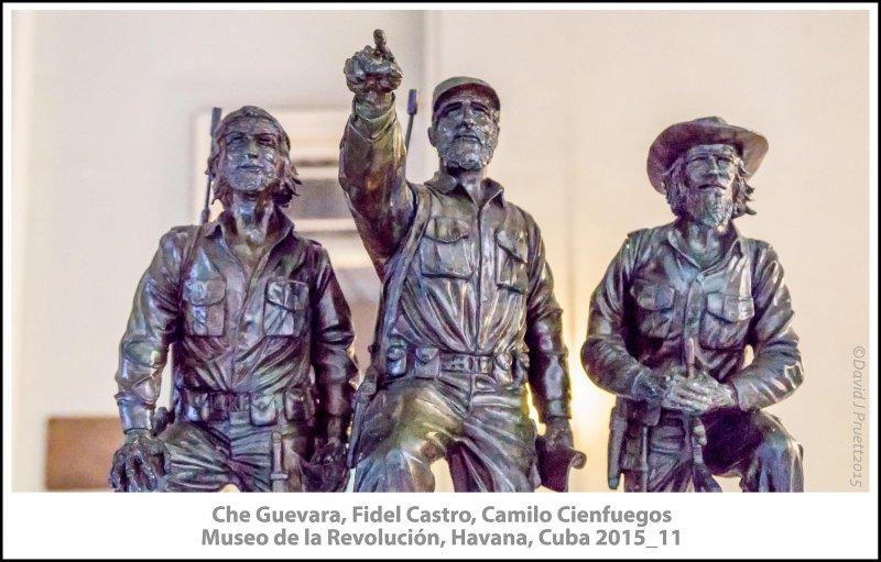 398_Cuba_Halleck_Trip2015_11-Edit.jpg
