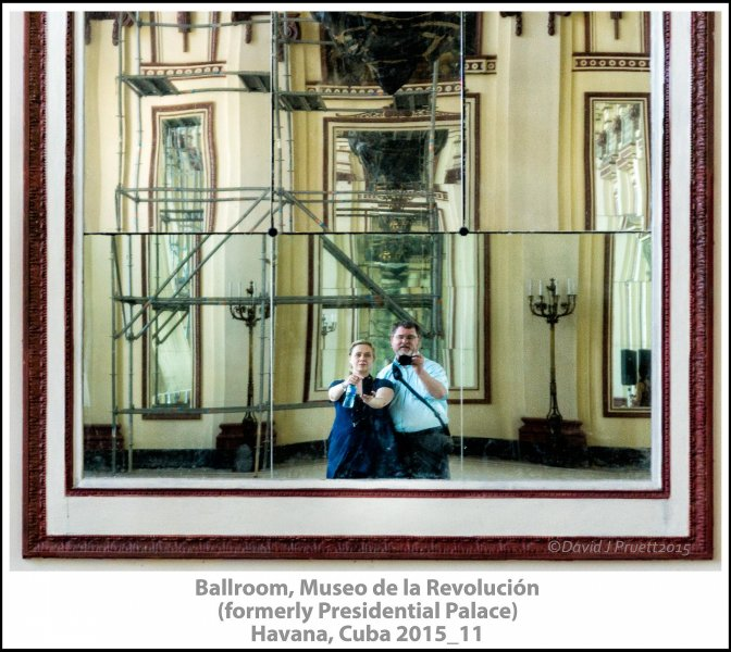 401_Cuba_Halleck_Trip2015_11-Edit.jpg