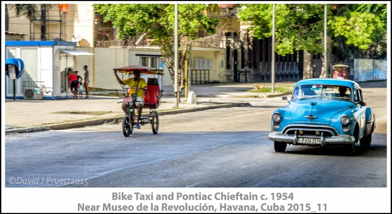 411_Cuba_Halleck_Trip2015_11-Edit.jpg