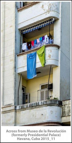 415_Cuba_Halleck_Trip2015_11-Edit.jpg