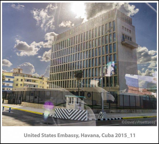 417_Cuba_Halleck_Trip2015_11-Edit.jpg