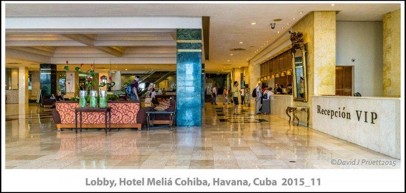 419_Cuba_Halleck_Trip2015_11-Edit.jpg