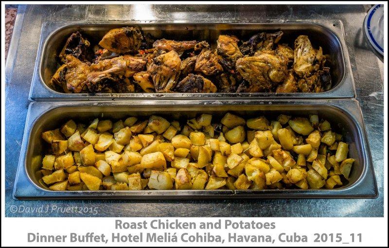 428_Cuba_Halleck_Trip2015_11-Edit.jpg