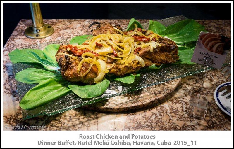 431_Cuba_Halleck_Trip2015_11-Edit.jpg